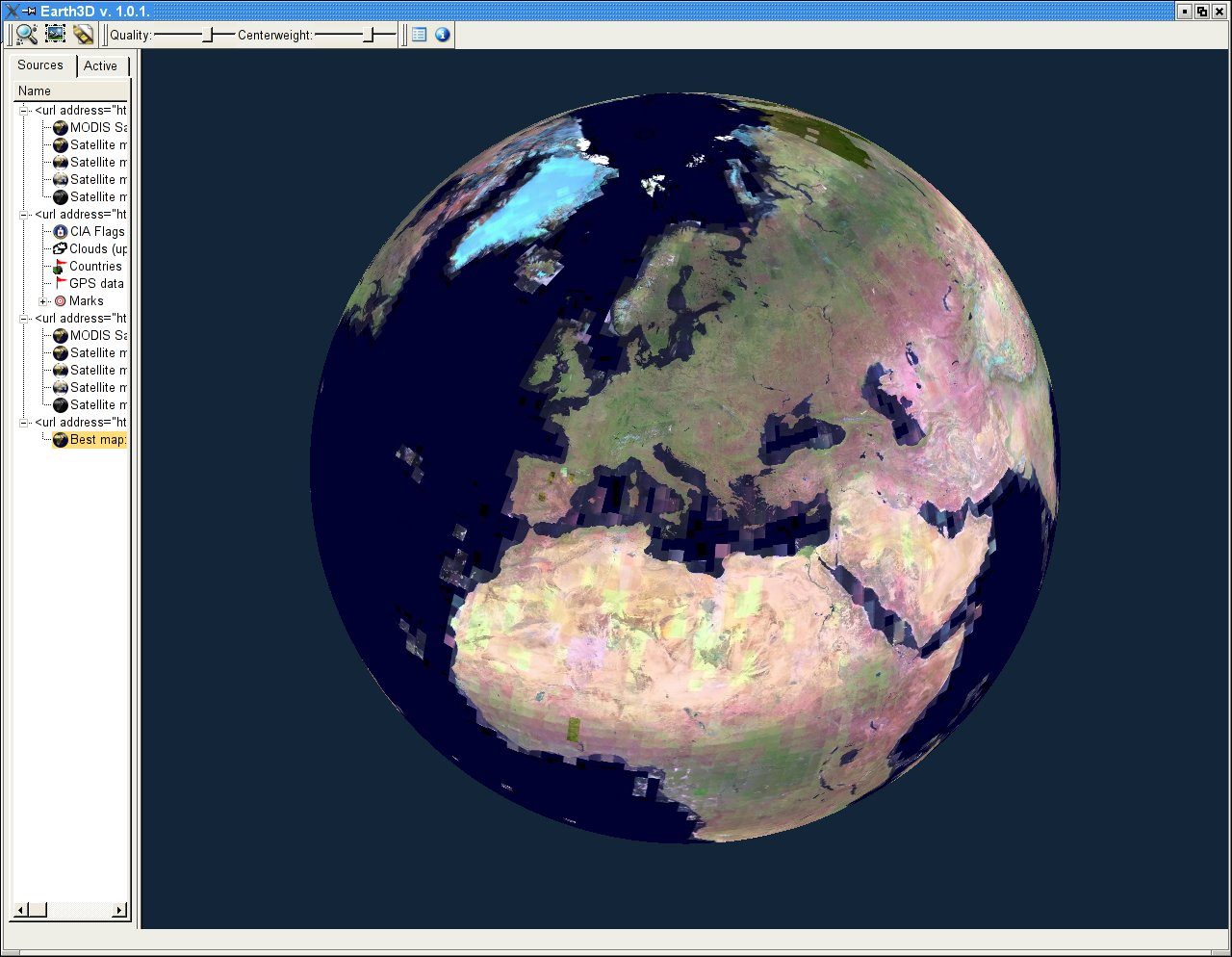 Welcome to earth3d berlin germany europe gumiabroncs Image collections