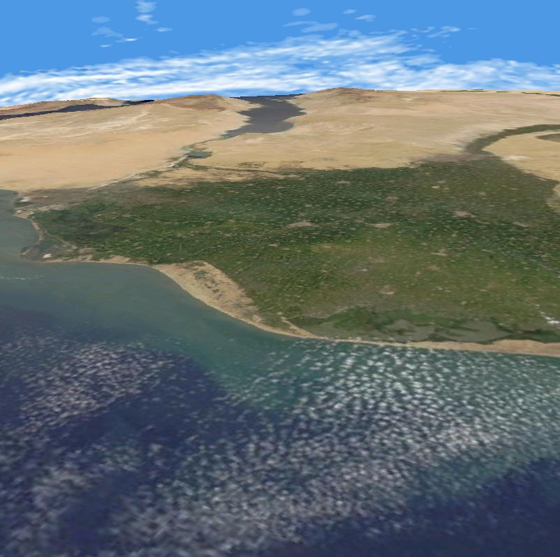 http://www.earth3d.org/oldsite/images/screenshot_nilMODIS.png